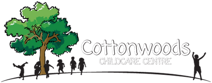 Cottonwoods Child Care Centre